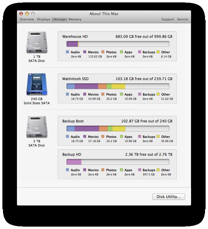 Macbook pro 8 3 smbios